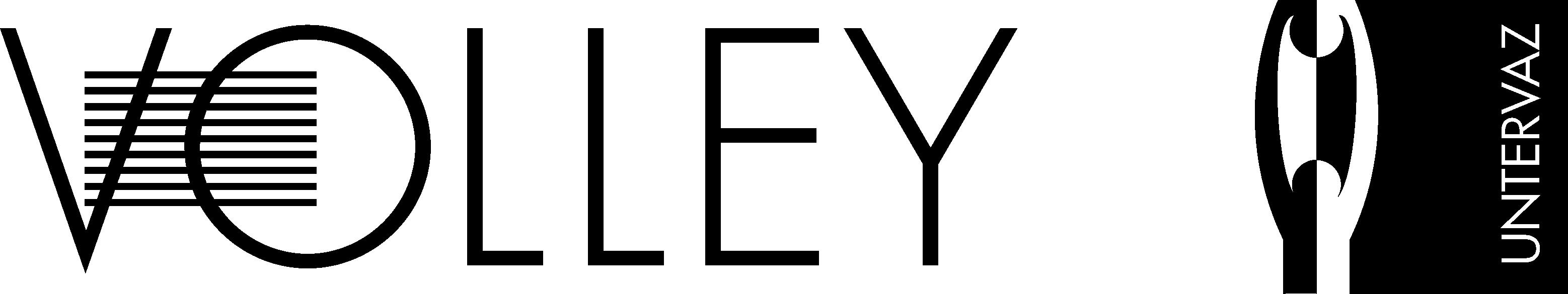 Volley Untervaz